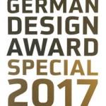 german design award_logo_kl