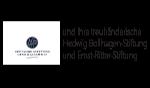 logo__DSD