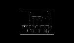 logo__EVS